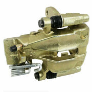 Empi 22-2960-b Right Rear Caliper Without Pads For Empi Disc Brake Kits Each
