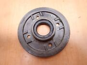 Force Outboard 20 25 30 35 Hp 1978-1991 Crankshaft Bearing Cage Fa458144