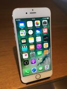 Apple Iphone 6 - 64gb - Gold T-mobile A1549 Gsm