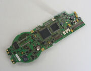 Leica Tc403 Mainboard For Tps400 Surveying Total Station One Month Warranty