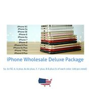 Iphone Replacement Screens Wholesale 100pcs