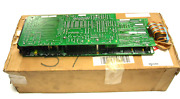 New Moore Industries 352ea21n1f Board W/15227-407 And 15853-1r