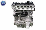 Teilweise Erneuert Motor Ford S-max Tpwa 2.0 Ecoboost 176kw/240ps 2010