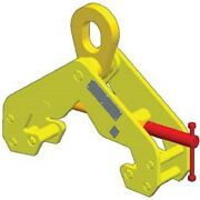 New Mandw Large Frame Clamp - 22400 Lb. Capacity-rfid Tracking Chip