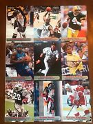 Sports Illustrated For Kids Uncut Cards Sheet March 2018 March Madness Issue