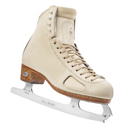 Riedell Skating Boots