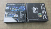 P90x Extreme Home Fitness Replacement Dvd Beachbody Free Shipping Pick 1 Youwant