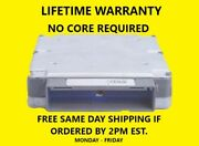 02-03 F250/f350 2u7a-12a650-dta Lifetime War .50 Corerefund Dpc462