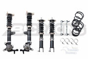 Bc Racing Br Coilovers Dampers Shock Springs For 02-06 Infiniti Q45 With Spindle