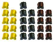 [27x Or 12x Sticks] Xerox Phaser 8560 Solid Ink, Made From Original Material