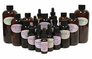 Vanilla Essential Oil Pure And Organic You Pick Size Free Shipping