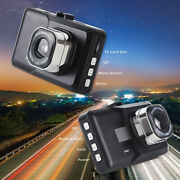 3and039and039 1080p Car Video Camera Driving Dash Cam Recorder Camcorder Driving Recorder