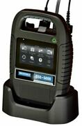 Midtronics Battery And Electrical Systemtester With Registration/reset Mpdss-5000p