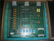 1pcs Used Reliance 803.31.00 Control Board Rn
