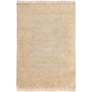 Surya Floor Coverings - Hil9010 Hillcrest Area Rugs/runners