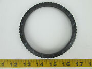 Router Depth Ring Replacement Parts Porter Cable 6902 - 6912 Free Shipping T