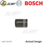 High Quality High Quality Oil Filter For Mazda,ford Tribute,ep,yf,maverick Bosch
