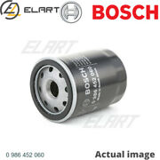 High Quality High Quality Oil Filter For Nissan Micra