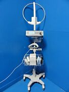 Clearcount Medical Solutions Smart Wand-dtx Systemsurgical Sponge Counter15914