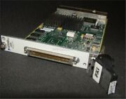 Used 1pc National Instruments Ni Pxi-6602 8-channel 32-bit Counter/timer Modu Qm