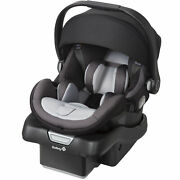 Safety 1st Onboard 35 Air 360 Infant Car Seat