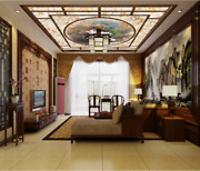 3d Classical Lotus Style 782 Wall Paper Wall Print Decal Wall Deco Aj Wallpaper