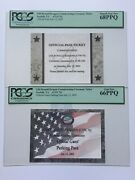 Two 2003 Uss Ronald Reagan Commissioning Ceremony Tickets Norfolk President Pcgs