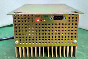 11695 Applied Materials Power Supply P1166a 0190-05660