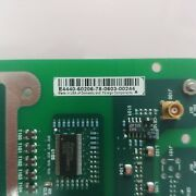 Parts Only Agilent E4440-60206 - Digital If Assembly