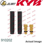 Dust Cover Kitshock Absorber For Ford Focus Iii Salooniqdbpnda Kyb 910202