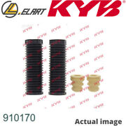 Dust Cover Kitshock Absorber For Ford Mondeo Iv Turnierba7azbc Kyb 910170