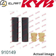 Dust Cover Kit,shock Absorber For Kia Picanto,ba,g4hg,g4he,d3fa Kyb 910149