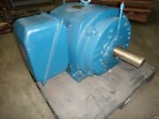 Century 100 Hp 1775 Rpm 404t Frame Electric Motor
