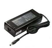 Ac Adapter Power Supply For Nordictrack Upright Bike 9600 Tv Cspex35030