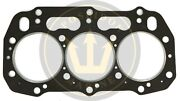 Head Gasket For Volvo Penta Md2040abcd Ro 3584202 3580482