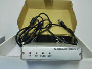 Celtech Usb2.0 Dvb Ts Receiver And Capturer With Asi Interface