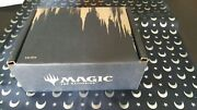 Mtg Guilds Of Ravnica Mythic Edition Magic The Gathering. In Hand