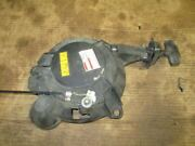 Suzuki Dt25 25 Hp Outboard Manual Rope Pull Starter 18100-95d11