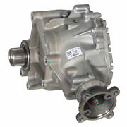 Oem New 07-12 Pto Power Take Off Differential Transfer Case Fusion Mkz Milan