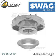 Top Strut Mounting For Renault Laguna I B56 556 F3p 720 F3p 724 G8t 752 Swag