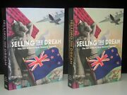 Selling The Dream The Art Of Early New Zealand Travel Advertising Posters Signed