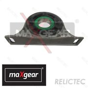 Propshaft Centre Support Bearing Mounting Mb Vw906,2e,2f,sprinter