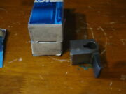 Oem Nos 1982 Ford Fiesta Courier Transmission Clutch End Shift Arm E27z-7346-a