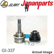 Drive Shaft Joint Kit For Mazda Ford B Serie Un Md25ti Wle7 Wl Wl T Japanparts