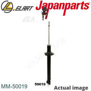 Shock Absorber For Mitsubishi Colt Iiic5_a4g134d654g15 Japanparts Mm-50019