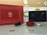 Nabi 2 Nv7a 7-inch Multi-touch Tablet Android 4.0