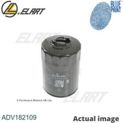 High Quality High Quality Oil Filter For Audi,vw,skoda,seat