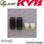 Dust Cover Kitshock Absorber For Alfa Romeo 159939844 A2.000 Kyb 910182