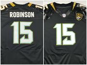 Mens New Nike Allen Robinson Jacksonville Jaguars On-field Nfl Football Jersey