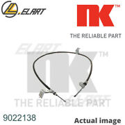 First Line Parking Hand Brake Cable For Nissan X Trail T31 M9r M9r 760 Mr20de